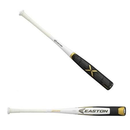 Easton Beast X Speed BBCOR Baseball Bat, 33