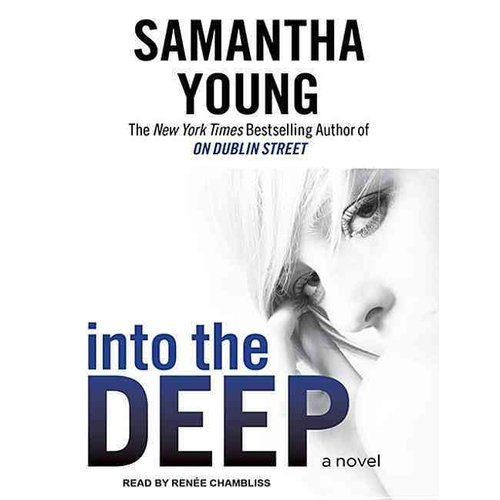 Into the Deep: Library Edition