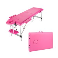 Brilliant Massage Tables Walmart Com Home Interior And Landscaping Ferensignezvosmurscom