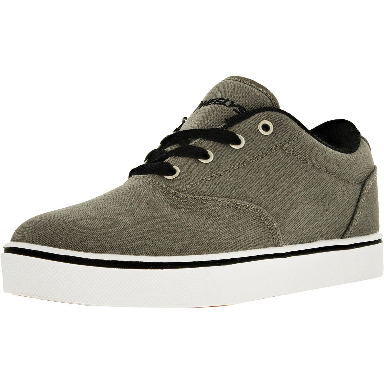 Children's Heelys Launch Sneaker by Heelys