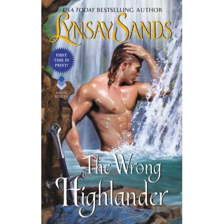 The Wrong Highlander : Highland Brides - Advice For The Bride