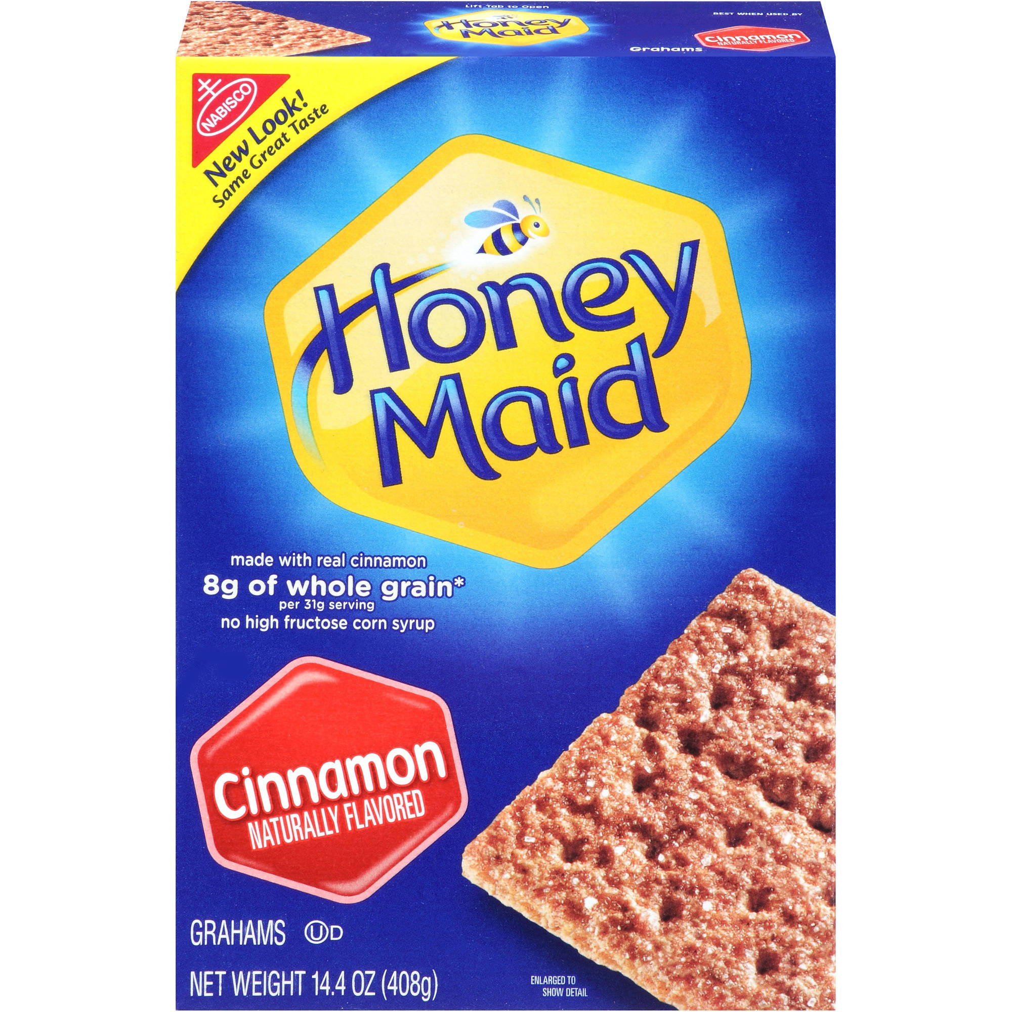 Related Keywords & Suggestions for nabisco graham crackers