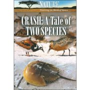 Nature: Crash A Tale Of Two Species by
