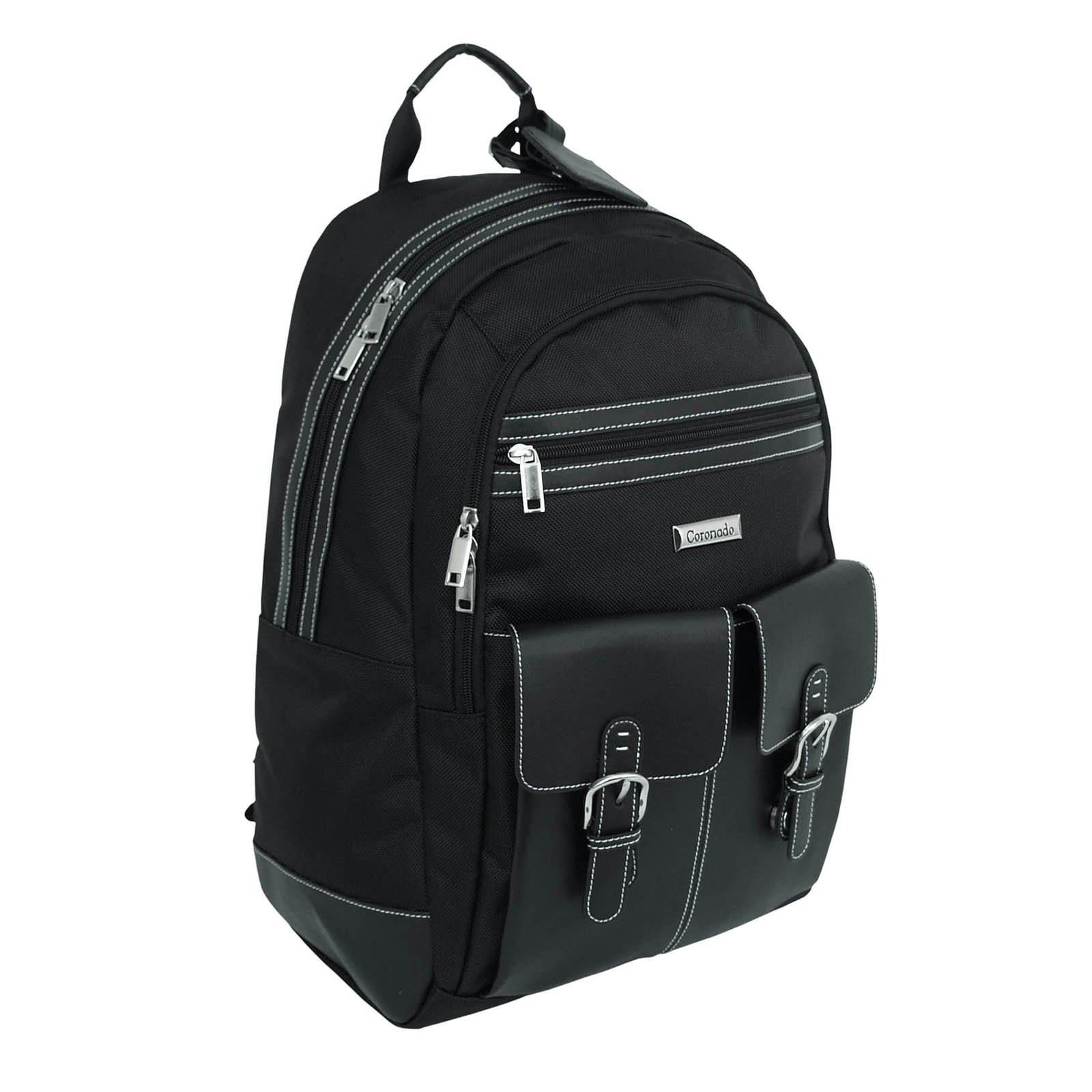 Mercury Luggage Coronado Select Back Pack