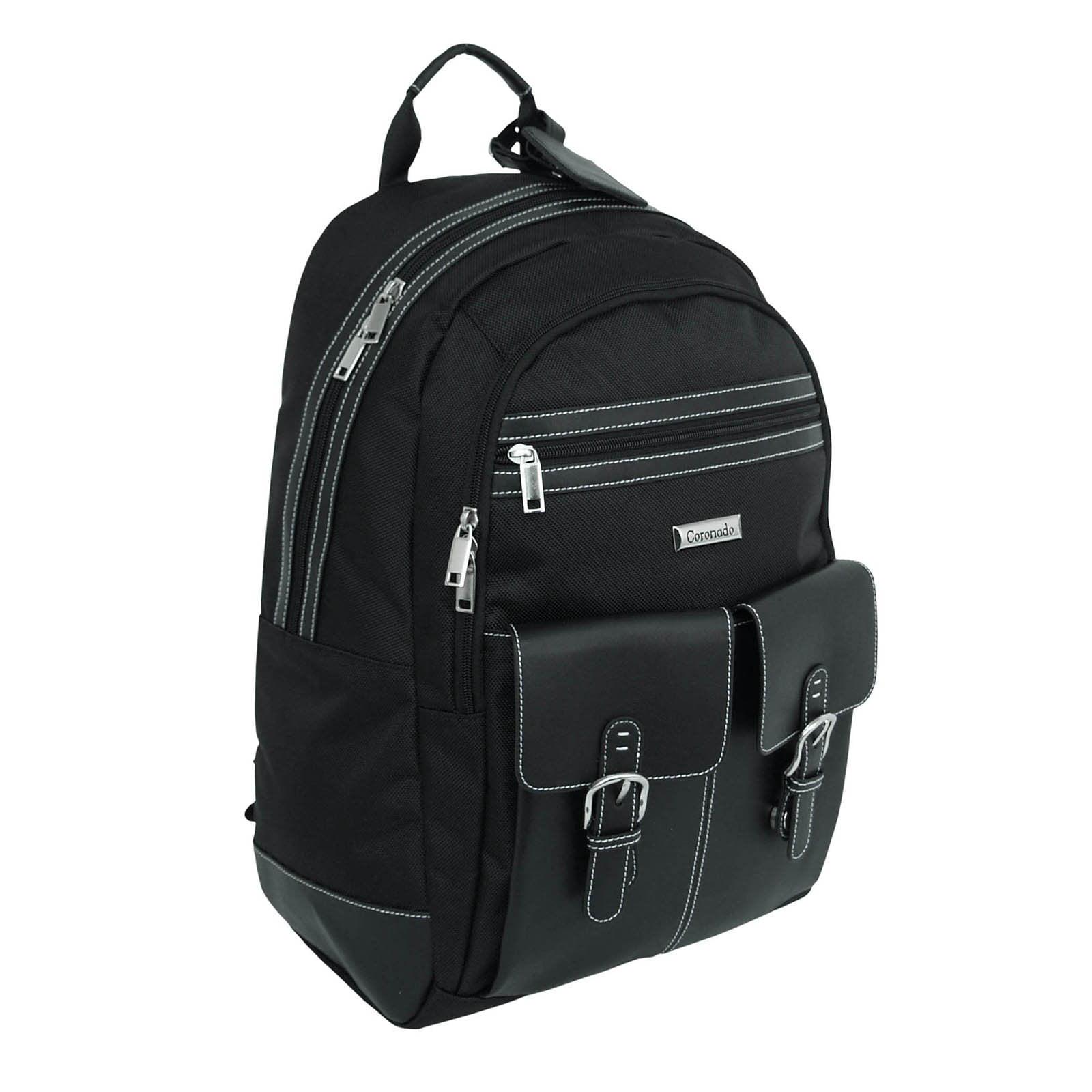Mercury Luggage Coronado Select Back Pack
