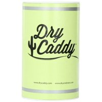 Dry Caddy Dry Aid Kit for Hearing Aids and Other Instruments