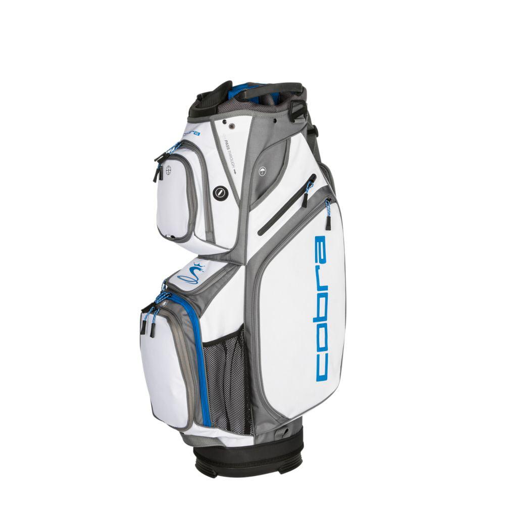 Cobra 2018 Ultralight Cart Golf Bag