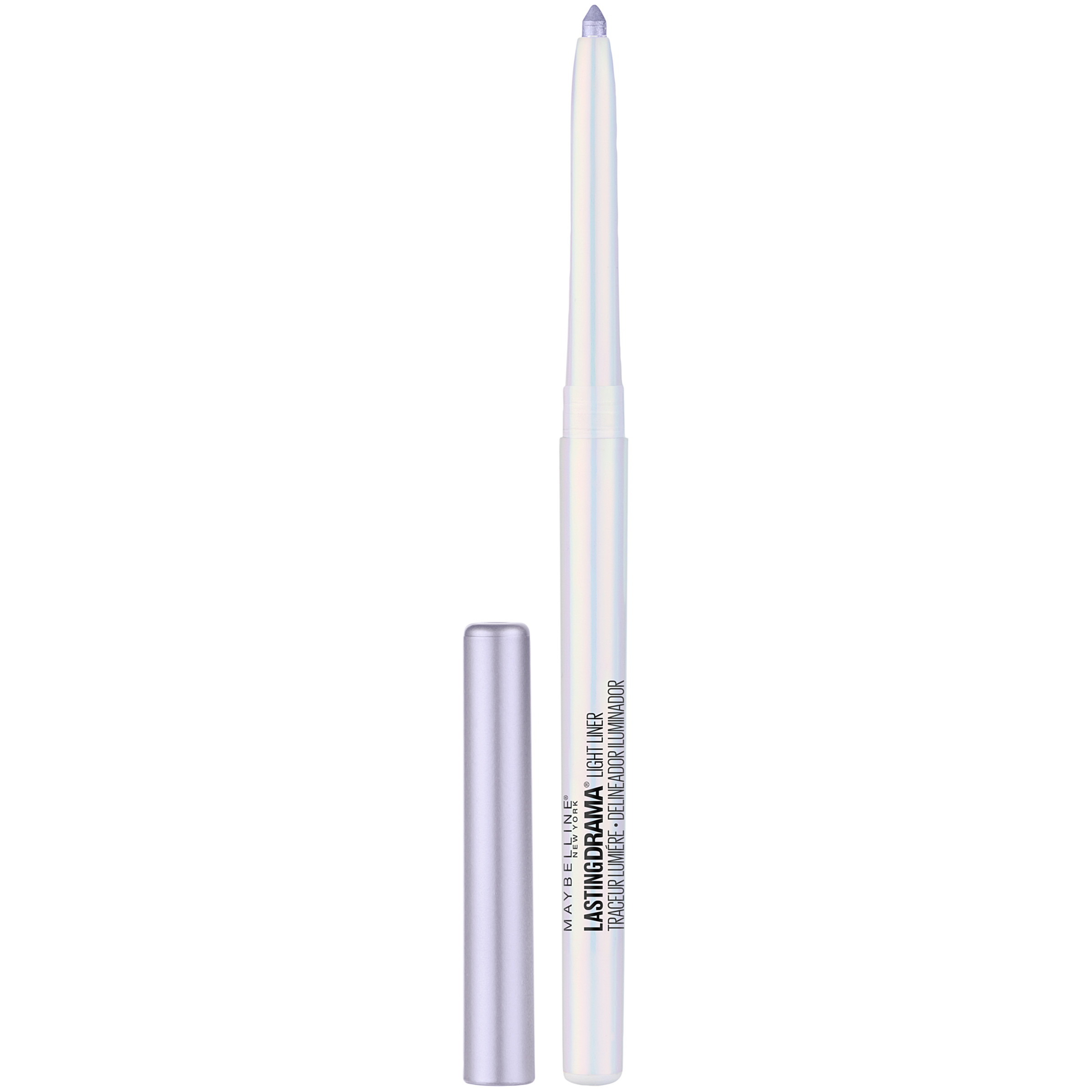 Maybelline Lasting Drama Light Eyeliner, Moonlight Purple