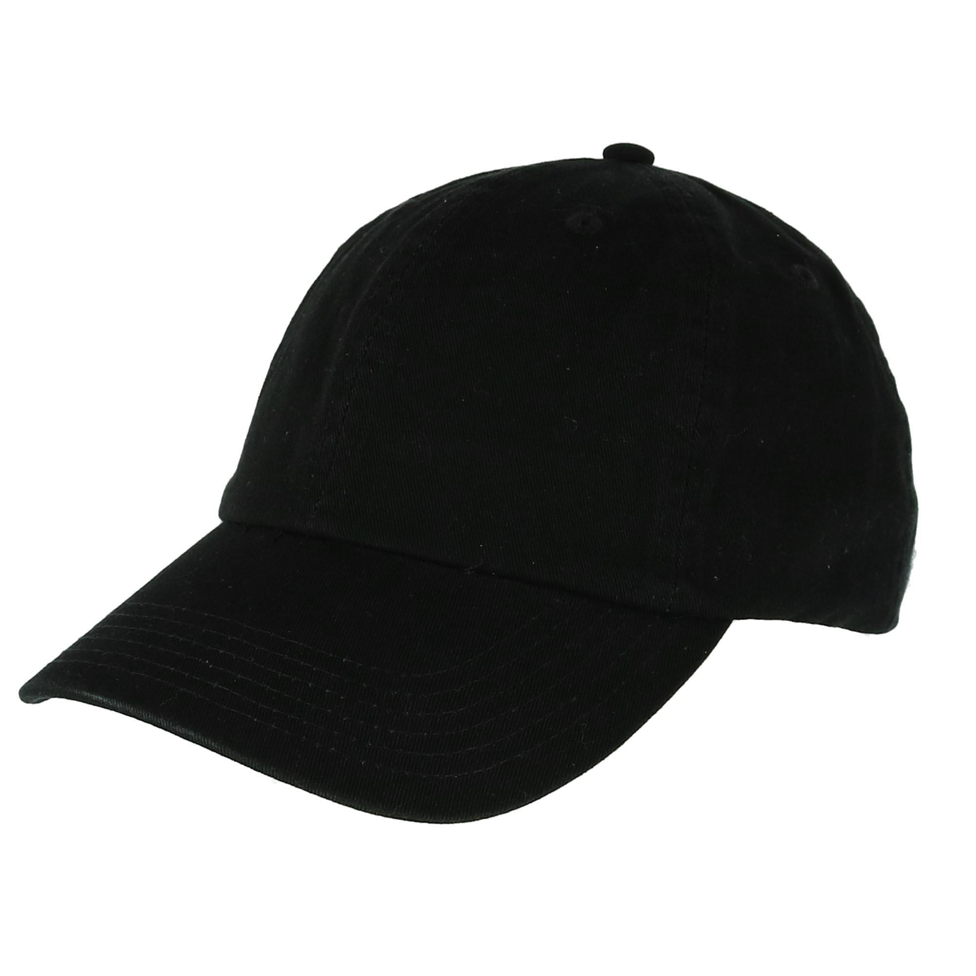 Champion Men s Washed Cotton Dad Hat e3eb64fe84cf