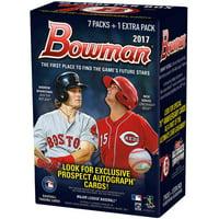 Baseball Cards Walmartcom