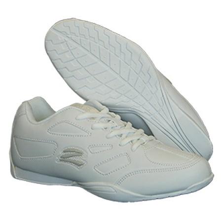e65978dee39d zephz - zephz Zenith Cheerleading Shoes Youth - Walmart.com