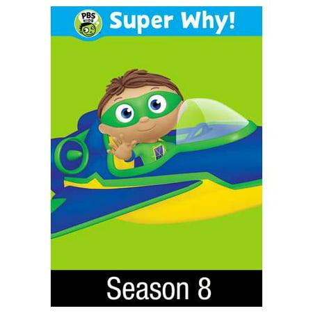 super why thumbelina season 8 ep 4 2008 walmart com
