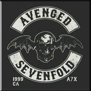 Avenged Sevenfold - Magnet