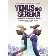 Venus and Serena (Blu-ray)