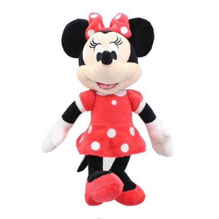 Mickey Mouse Clubhouse 9