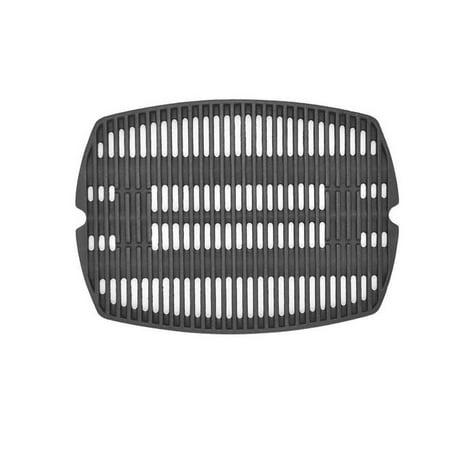 weber q100 q120 q1000 q1200 porcelain coated cast iron cooking grate 80378 a. Black Bedroom Furniture Sets. Home Design Ideas