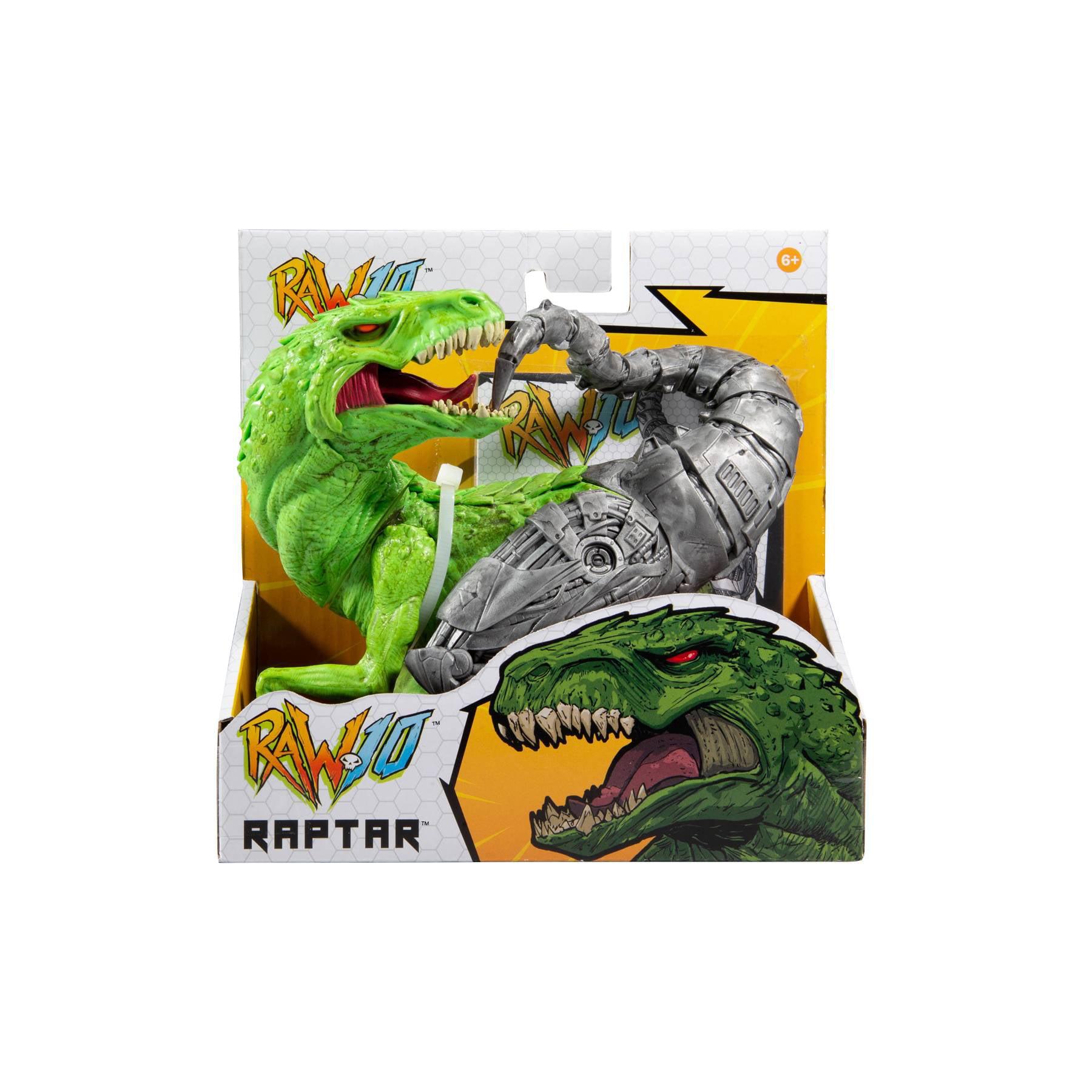 Godzilla Vs Kong March 26 2021 Page 83 Blu Ray Forum