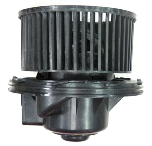 Go-parts Oe Replacement For 2002
