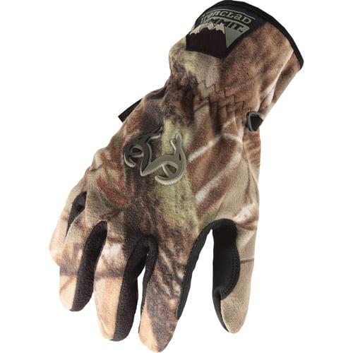 Ironclad Summit Realtree AP Gloves, Medium