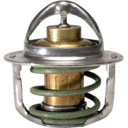 Stant 45849 SuperStat Thermostat - 195 Degrees Fahrenheit