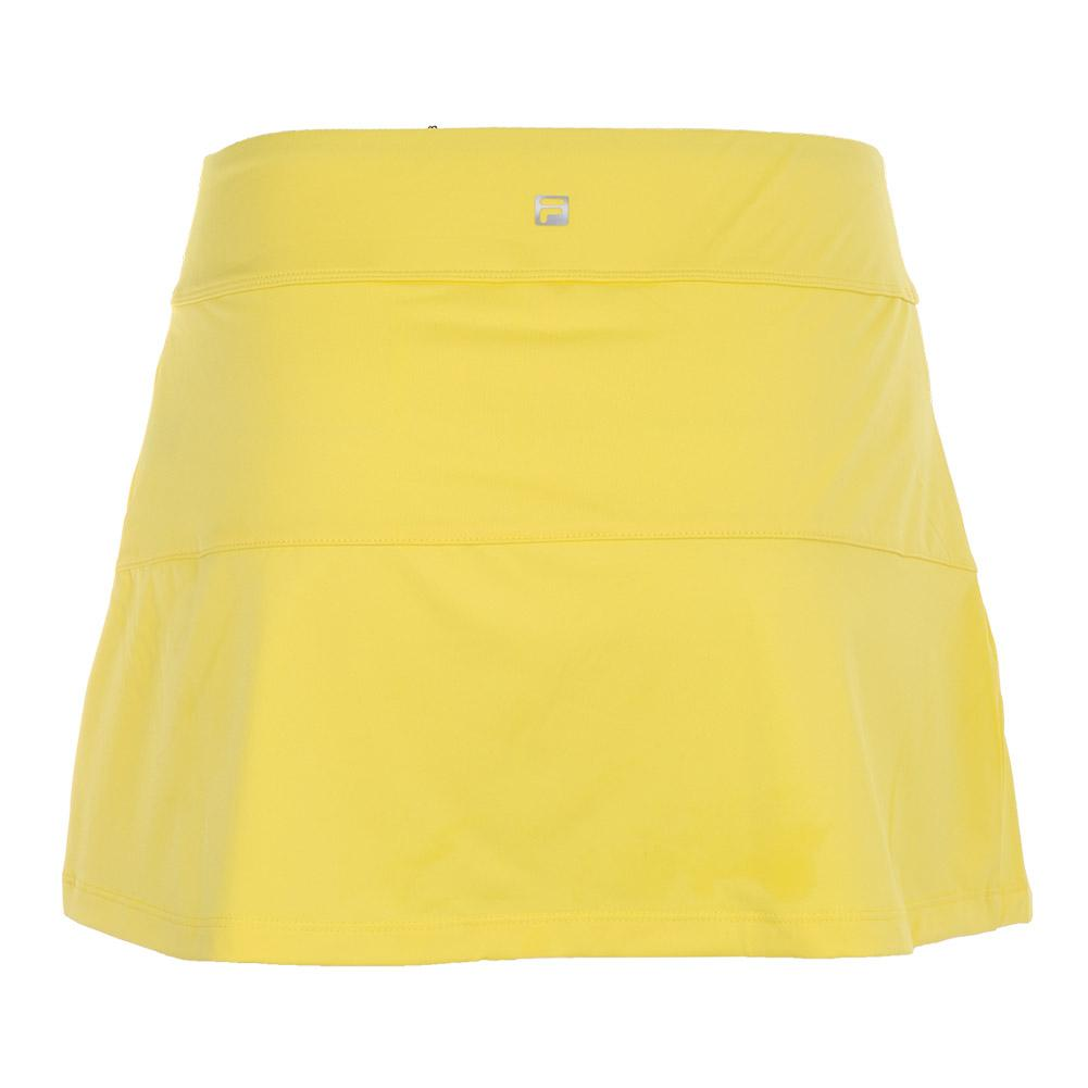 28e304fc62 Women`s Argyle Car Wash 13.5 Inch Tennis Skort - Walmart.com