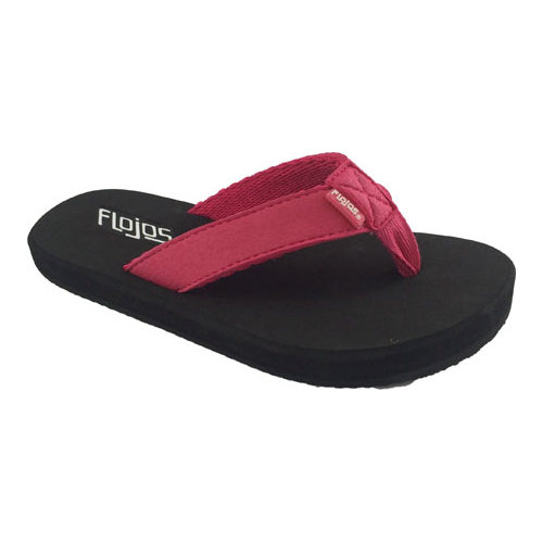 Children's Flojos Brody Flip-Flop by Flojos