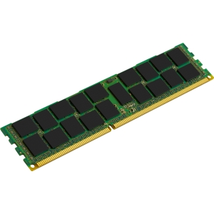 Kingston 16GB DDR3L 1600MHz ECC Registered Low Voltage Module
