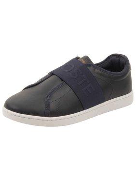fd058a4308cc Product Image Lacoste Women s Carnaby EVO Slip 318 1 Sneaker