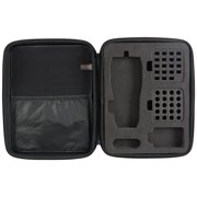 Klein Tools VDV770-126 Scout Pro 3 Carrying Case
