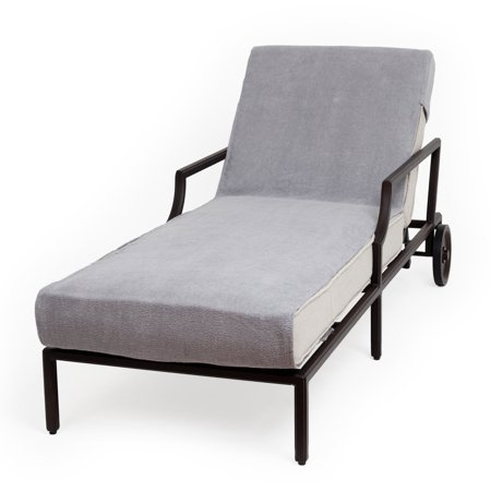Linum Home Textiles Chaise Lounge Cover ()