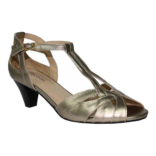 Women's Mariana by GOLC Sibyl 2 by