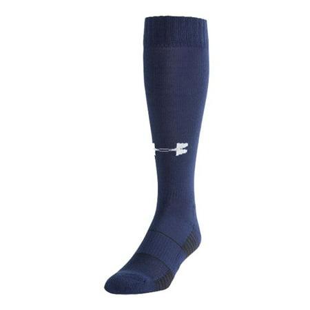 UA Team OverTheCalf Sock YTH