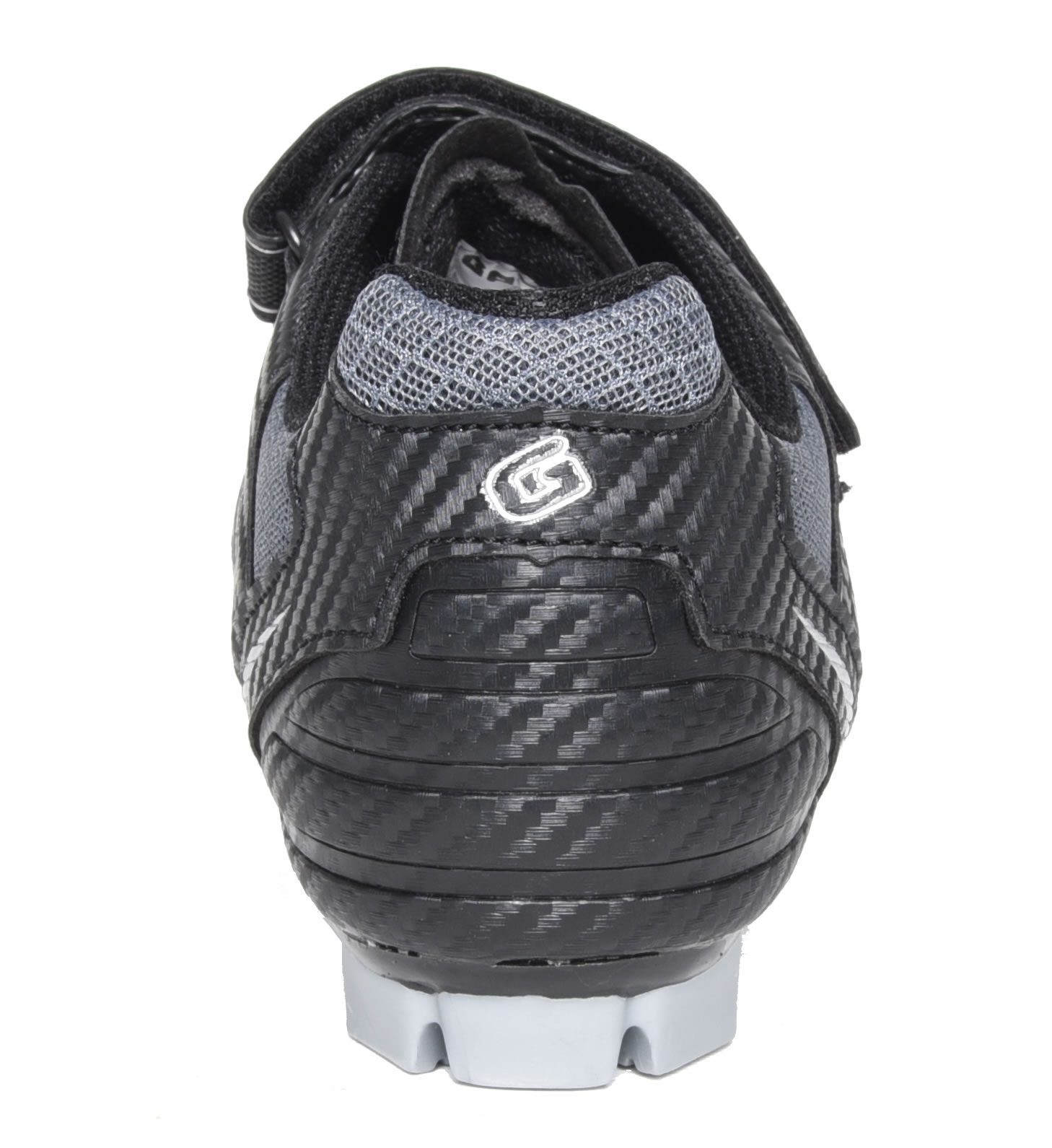 Gavin Mountain Bike Mountain Bike mesh Indoor Fitness Chaussures pour le cyclisme hommes femmes SPD