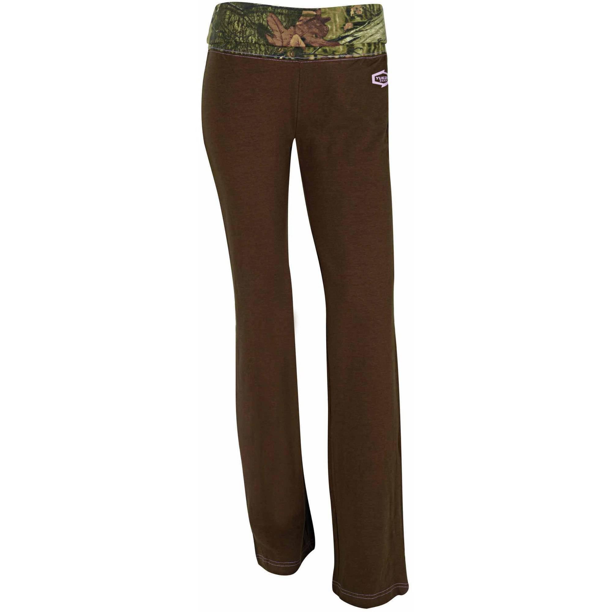 b0870544545c4 Camouflage Pants