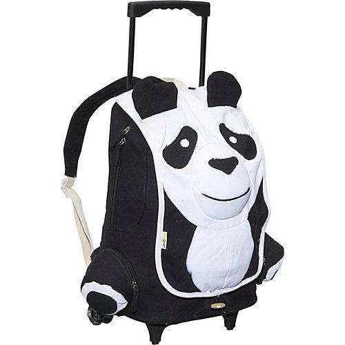 ecogear EcoZoo Rolling Backpack