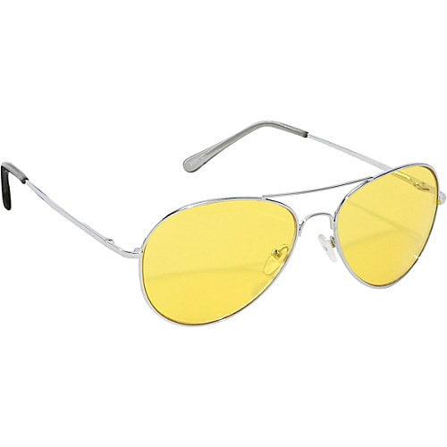 SW Global Aviator Fashion Sunglasses for Men and Women