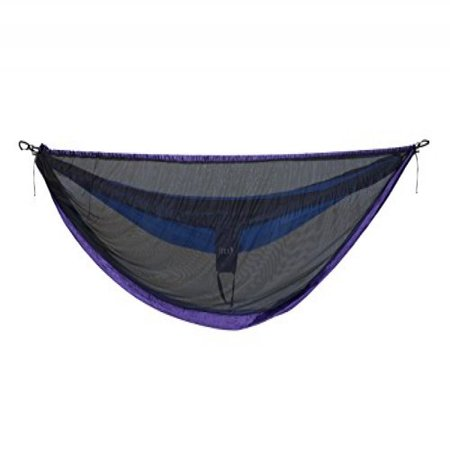 - Eagles Nest Outfitters - Guardian SL Bug Net, Purple