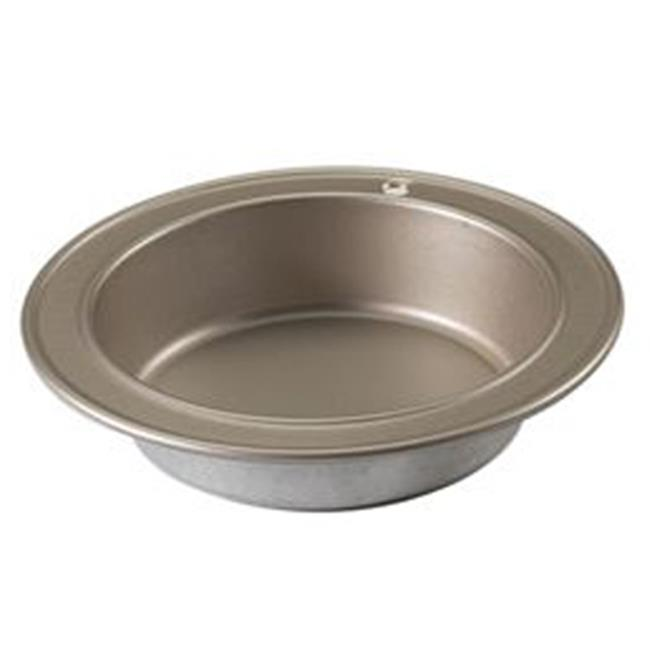 """5"""" Compact Ovenware Pie Pan by KitchenCuisine"""