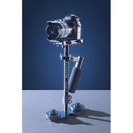 Glidecam iGlide II Handheld Video Camera