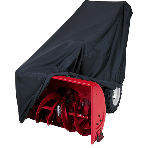 Classic Accessories Snow Thrower Storage Cover