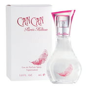 Can Can For Women By Paris Hilton 1 oz EDP Spray