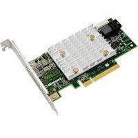 MICROSEMI 4PORT HBA 1100-4I 12GBPS SAS/SATA HOST BUS ADAPTER