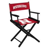 Imperial NCAA Directors Chair - Table Height