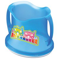 Reef Tourer Underwater Viewing Bucket