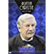 Agatha Christie Collection (Dead Man's Folly   Murder in Three Acts   Thirteen at Dinner) by WARNER HOME ENTERTAINMENT