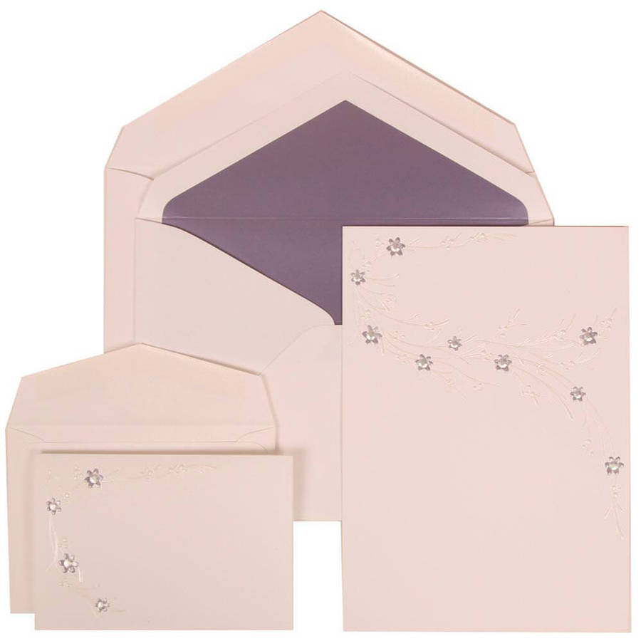 jam paper and envelope Jam paper & envelope at 185 legrand ave, northvale, nj 07647.
