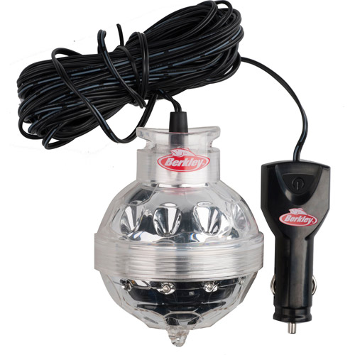 Berkley Premium Submersible Light