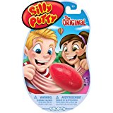 Crayola Silly Putty Original  Pack Of 8
