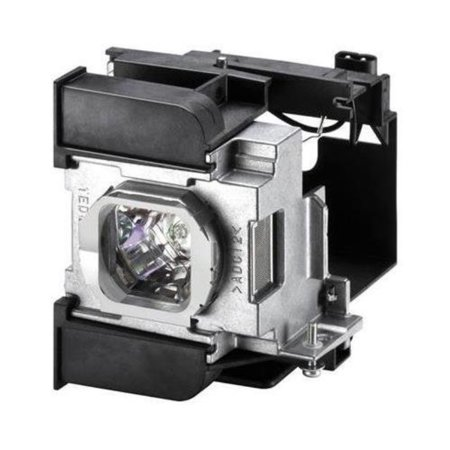 Panasonic ETLAA410 220W Replacement Lamp Unit for PT-AE8000U