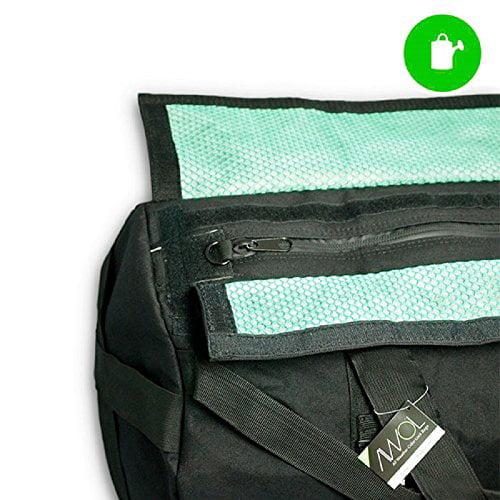 AWOL (XXL) Duffle Bag All Weather Odor Lock Duffel Bag- by